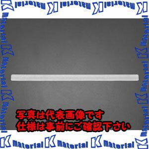 【代引不可】【個人宅配送不可】ESCO(エスコ) 30x600mm 滑り止めテープ(蓄光) EA944DL-121[ESC083299]