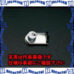 【代引不可】【個人宅配送不可】ESCO(エスコ) 窓サッシ補助錠(鍵付) EA983TX-2[ESC104191]