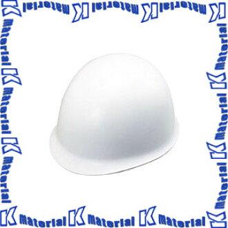 供tanizawa防护帽安全帽MP型ST#148-E飞来落下物体使用