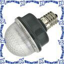 ジェフコム ランプ LEDサイン球 E17 緑 P18W-E1701-G