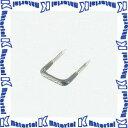 カワグチ NO.2ステップル 100本入 電気配線用絶縁ステップル [30050]
