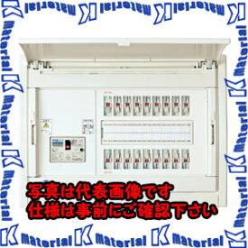 【代引不可】【個人宅配送不可】河村(カワムラ) オール電化対応ホーム分電盤 CN2D4-FL CN2D4 3612-2FL[KWD11287]