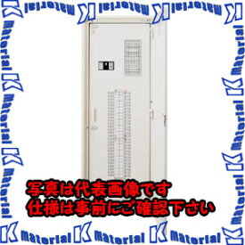 【代引不可】【個人宅配送不可】河村(カワムラ) 電灯分電盤 EQ EQ 2028K[KWD17077]