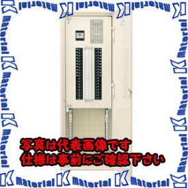 【P】【代引不可】【個人宅配送不可】河村(カワムラ) 電灯分電盤 EVF3 EVF3 1560N[KWD23960]