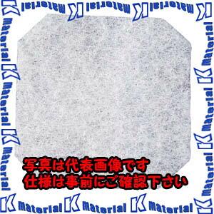 【代引不可】【個人宅配送不可】河村(カワムラ) 交換フィルター FILK FILK 88[KWD26968]