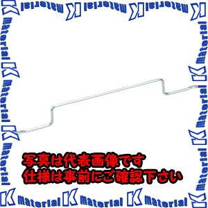【代引不可】【個人宅配送不可】河村(カワムラ) ケーブルサポート RP83-D8W[KWD03391]