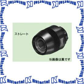 【P】未来工業 MFPK-12SM 10個 マシンフレキコネクタ ストレート [MR05845-10]