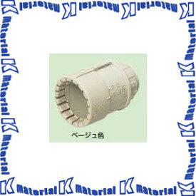 【P】未来工業 MFSK-28G 10個 MFS管用コネクタ Gタイプ [MR06212-10]