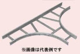 【代引不可】【個人宅配送不可】未来工業 SRA80T-50 1本 T形分岐ラック 80型用 幅50タイプ アルミ製 [MR14650]