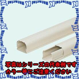 【代引不可】【個人宅配送不可】未来工業 GK-70-22DG 1本 スッキリライン エアコン配管用ダクト 70型 2.2m ダークグレー [MR18676-1]