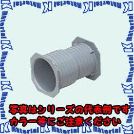 【P】未来工業 KFEB-50DK 1個 打ち込みベルマウス(150mm用) [MR18597]