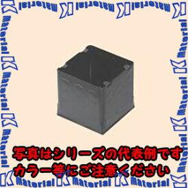 未来工業 PA-4CBL1185 1個 鉄製大型四角コンクリートBOX [MR18098]