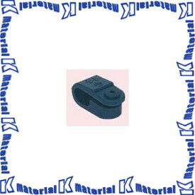 未来工業 KT-S 100個 VV-F片サドル [MR04738-100]