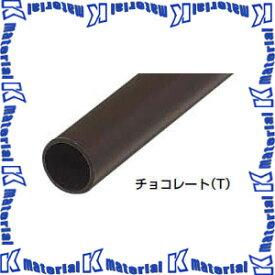 【代引不可】【個人宅配送不可】未来工業 VE-16T 1本 硬質ビニル電線管 [MR15740]