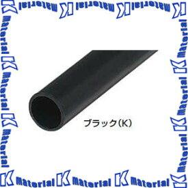 【代引不可】【個人宅配送不可】未来工業 VE-28K 1本 硬質ビニル電線管 [MR15757]
