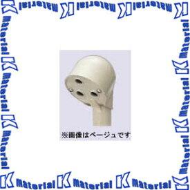 未来工業 MEC-28 1個 エントランスキャップ [MR05405]