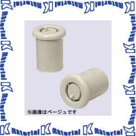【P】未来工業 MT-14M 20個 ツバ管 [MR07587-20]