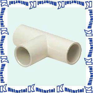 未来工業 DPT-20 10個 ドレンパイプ付属品 チーズ サイズ20用 ミルキーホワイト [MR02098-10]