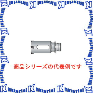 ミヤナガ エスロック DLコア カッター SLDL022 刃先径22mm [ONM1637]