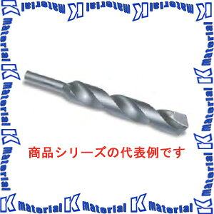 ミヤナガ コンクリート用振動ドリル Sドリル S190 刃先径19.0mm [ONM3010]