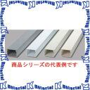 【代引不可】マサル工業 エムケーダクト 5号70型 2m MD5702 ホワイト