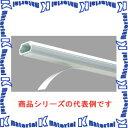 【P】マサル工業 テープ付 ニュー・エフモール 2号 1m SFT22 ホワイト 10本入 [34042]