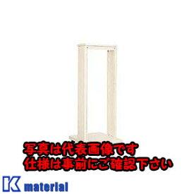 【P】【代引不可】【個人宅配送不可】日東工業 FOD65-17EC (1+2) オープンラック [OTH00908]
