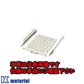 【代引不可】【個人宅配送不可】日東工業 RD161-31ES(ジユウリヨウタナ 重量用台板セット [OTH01037]