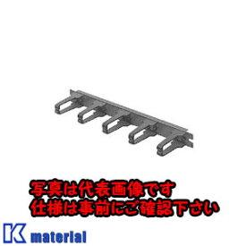 【代引不可】【個人宅配送不可】日東工業 RD87-1EPK (RD87-10K ケーブルホルダー付パネル [OTH01601]