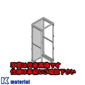 【P】【代引不可】【個人宅配送不可】日東工業 FCX-Z40723T (テツキバン FCX鉄製基板セット [OTH22441]