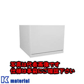 【P】【代引不可】【個人宅配送不可】日東工業 FCX-Z60805ZA (FZキダイ FCX基台 [OTH22519]