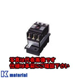 【代引不可】【個人宅配送不可】日東工業 GE53CPL 3P15A F15 サーキットブレーカ・Eシリーズ [OTH23092]