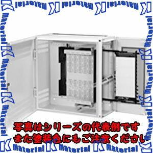 【P】【代引不可】日東工業 SPK-SA8-SC-R7N 光接続箱