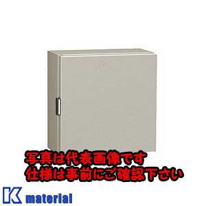 【代引不可】日東工業 CH16-65A CH形コントロールボックス