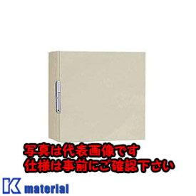 【P】【代引不可】【個人宅配送不可】日東工業 CL12-44C CL形ボックス [OTH10007]