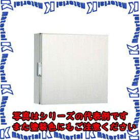 【P】【代引不可】【個人宅配送不可】日東工業 SCL16-22 (ステンレスボックス ステンレスSCL形ボックス [OTH10685]