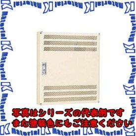 【代引不可】【個人宅配送不可】日東工業 THA12-34LAC (HUB.BOX HUB収納キャビネット [OTH10868]