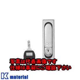 【代引不可】【個人宅配送不可】日東工業 H-85S-T8 (ステンレス TAK ハンドル [OTH12455]