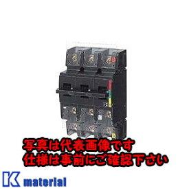 【代引不可】【個人宅配送不可】日東工業 DS203 3P 200A 切替開閉器 [OTH13737]