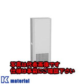 【代引不可】【個人宅配送不可】日東工業 OPC-103A (レフクールオクガイ レフクール [OTH15578]