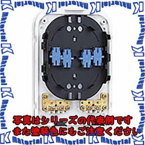 【代引不可】日東工業 SPH-SA2-SC 光接続箱