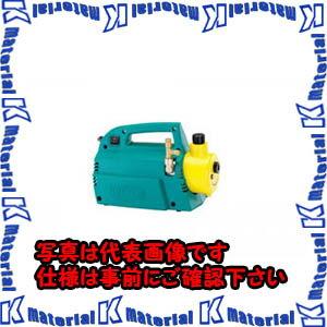 【P】【代引不可】TASCOタスコ 小型真空ポンプ ケース付(TA150CS) TA150TV-B [TAS0550]