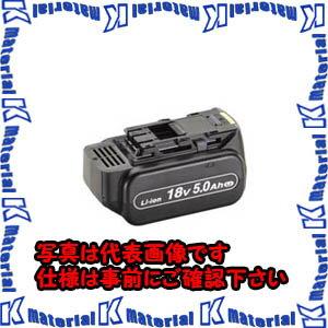 【P】【代引不可】TASCOタスコ TA150ZP用充電池 TA150ZP-10 [TAS0565]