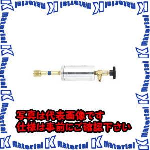 【P】【代引不可】TASCOタスコ オイルインジェクター TA156PS [TAS0576]