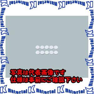 【代引不可】TASCOタスコ 交換フィルター(10枚入) TA430CP-20 [TAS2060]