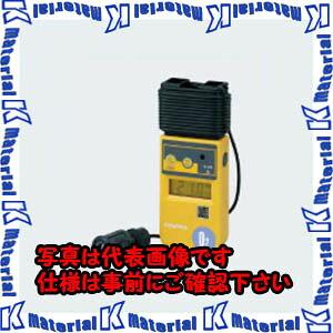【代引不可】TASCOタスコ デジタル酸素濃度計 TA470XH [TAS2291]