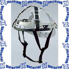 【P】 【代引不可】 TOYO SAFETY トーヨーセフティ ヘルメット用内装 G型ヘッドバンド [TOY0183]