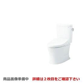 [CS325BPR--SH334BA-NW1] TOTO トイレ ピュアレストEX 組み合わせ便器(ウォシュレット別売) 一般地 排水心:155mm 壁排水 手洗なし ホワイト 止水栓同梱 【送料無料】