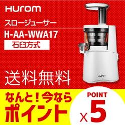 H-AA-WWA17
