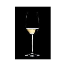 [700] リーデル ワイン ワイングラス ヴィノム テキーラ 6416/81 (約)口径47X最大径58X高さ210 2脚 190cc 【送料無料】【メーカー直送のため代引不可】